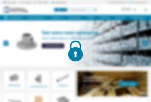 Steigerbuisgroothandel Desktop HD - Homekopie2